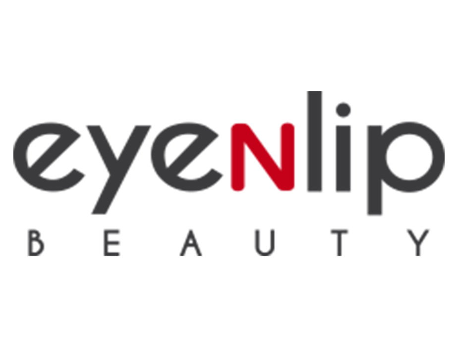 EYENLIP Beauty